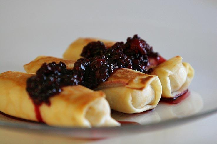 klassicheskiy_recept_na_moloke