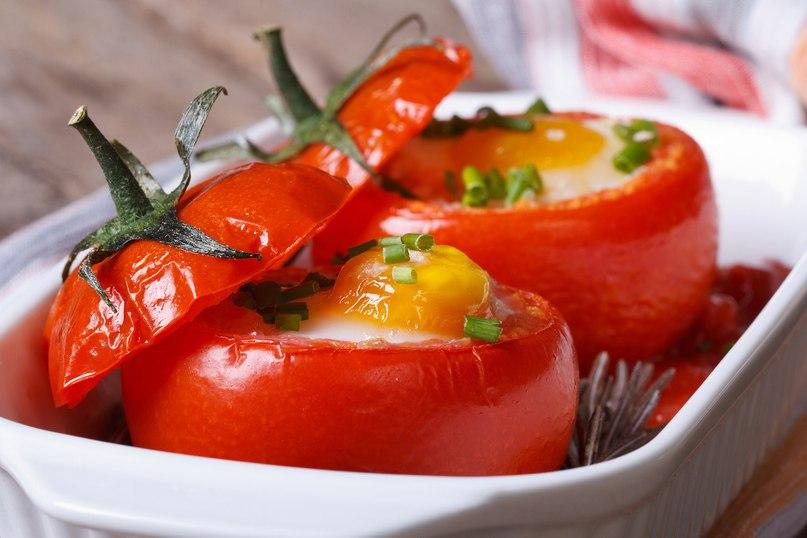 pomidornye-korzinki