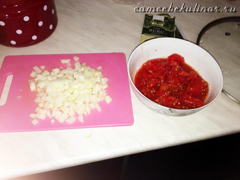 pomidory-i-luk