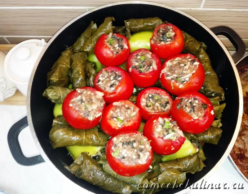 farshirovanye-pomidory