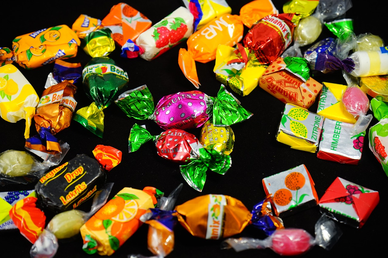 candy-295599_1280