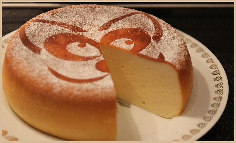 Запеканка творожная со сгущенкой в мультиварке рецепты с фото