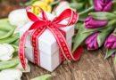 Что подарить маме на 8 марта: топ 5 идей подарков своими руками