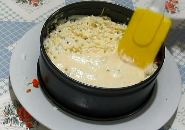 mimoza-sloi