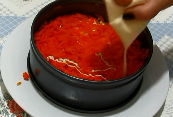 morkov-v-mimoze