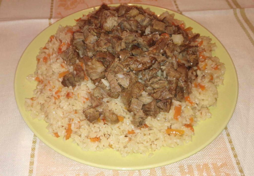 Вкусная солянка фото рецепт пошагово
