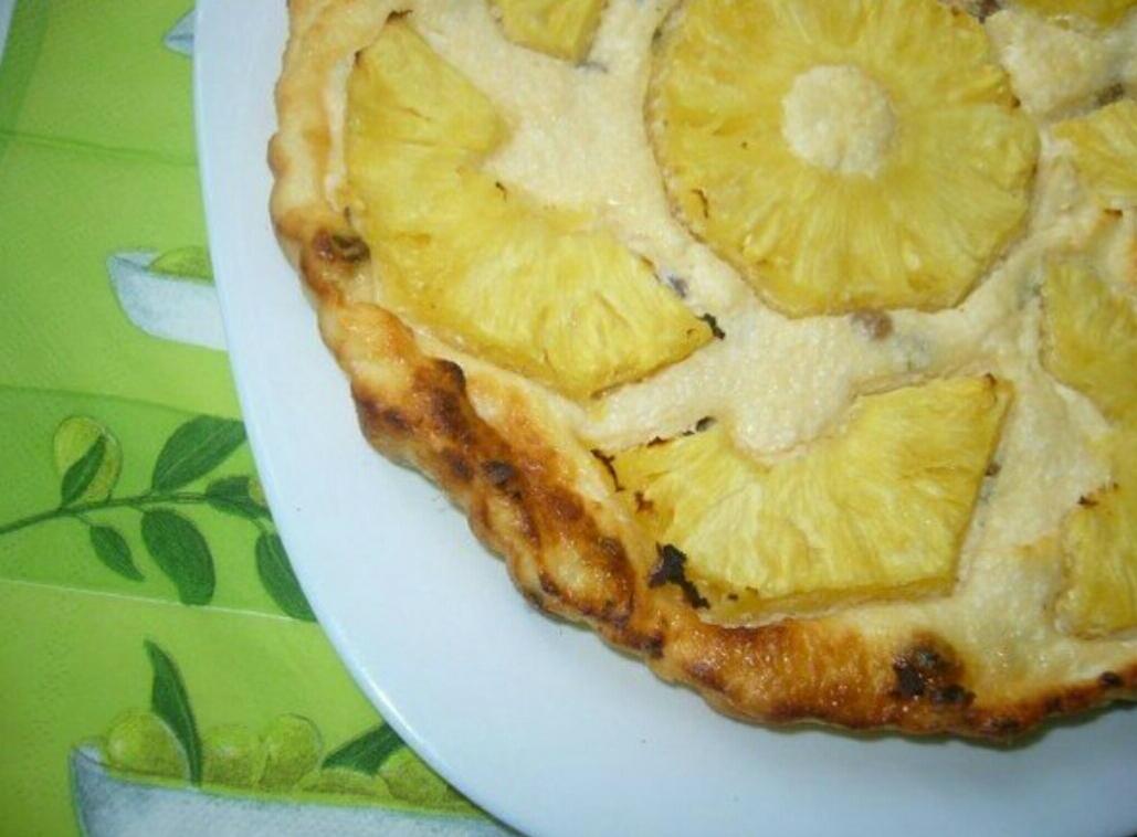zapekanka-s-ananasami