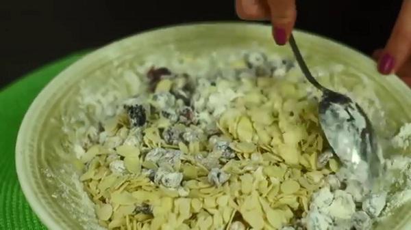 Печем пышные ароматные пасхальные куличи. 12 самых вкусных рецептов к Пасхе