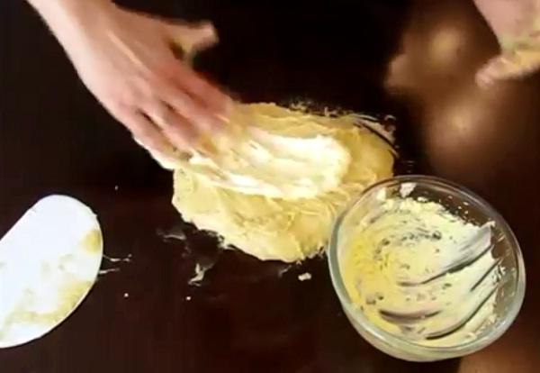 Рецепт пасхального кулича: Очень вкусные рецепты пасхальных куличей на Пасху 2018