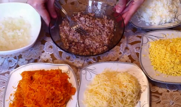 ingrediyenty-dlya-mimozy