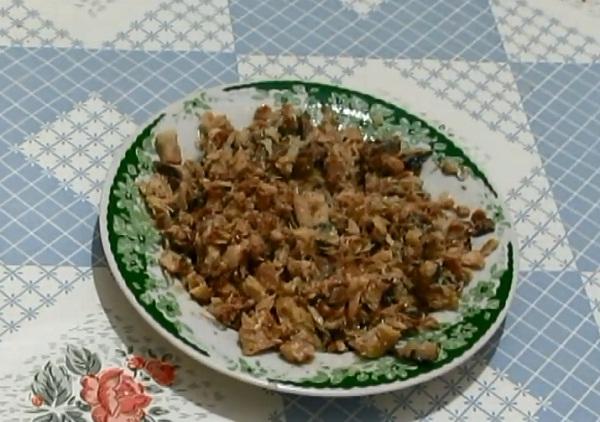 konserva-dlya-mimozy