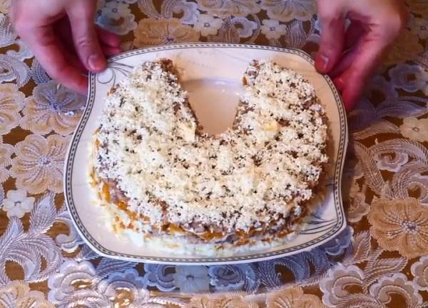 maslo-sloi-mimoza