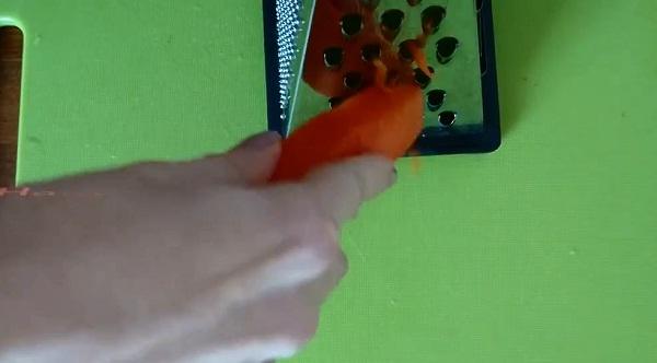 morkov-mimoza