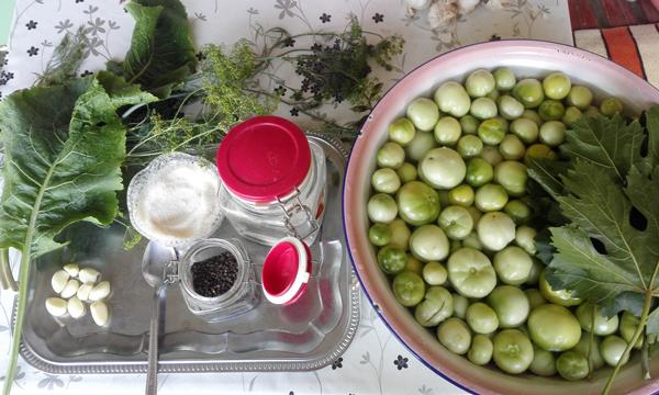 zelenye-pomidory (2)