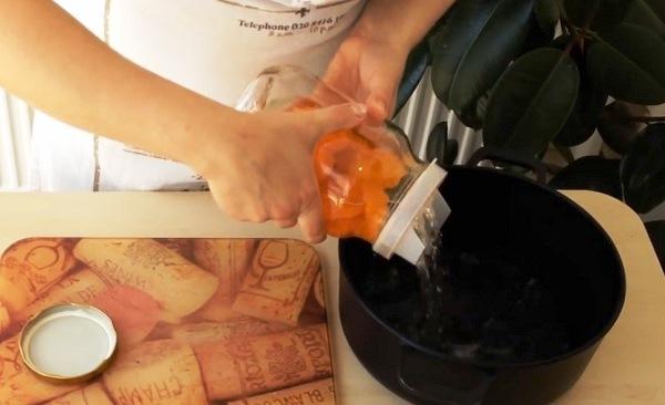 kompot-iz-abrikosov-s-kostochkami (4)