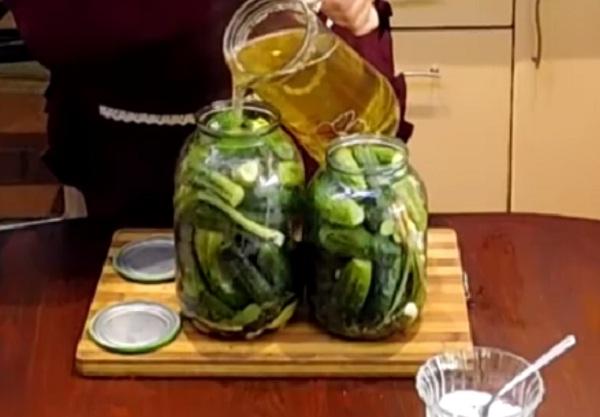 marinovannye-ogurcy-s-limonnoj-kislotoj (7)