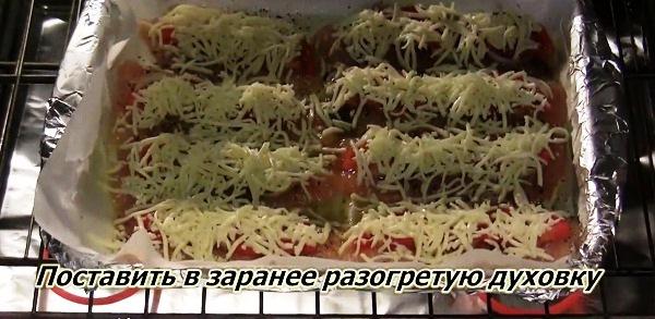 myaso-po-francuzski-v-duxovke-s-syrom (8)