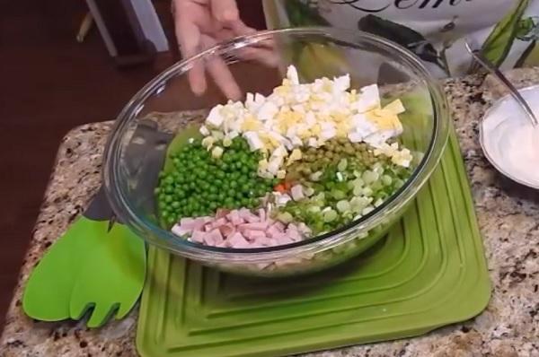 olive-s-kolbasoj (3)