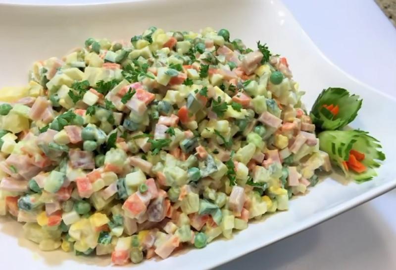 olive-s-kolbasoj