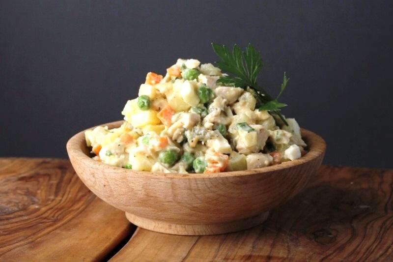 salat-stolichnyj-olive
