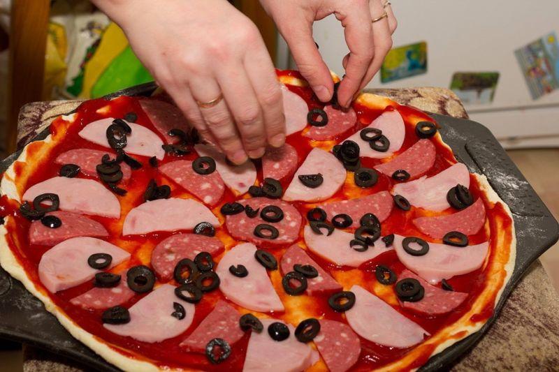 nachinka-dlya-pizzy