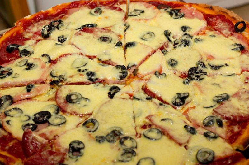 pizza-prostoi-recept