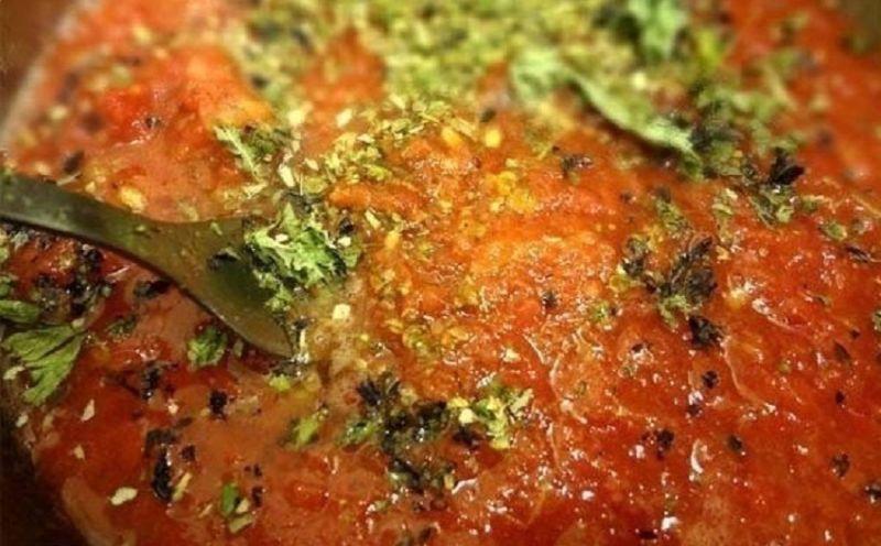 zapraka-tomat-pasta