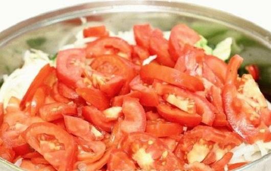 dobavit-pomidory