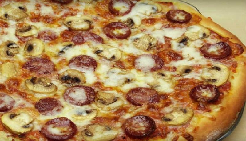 pizza-s-gribami