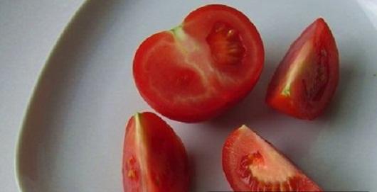 pomidory-narezat