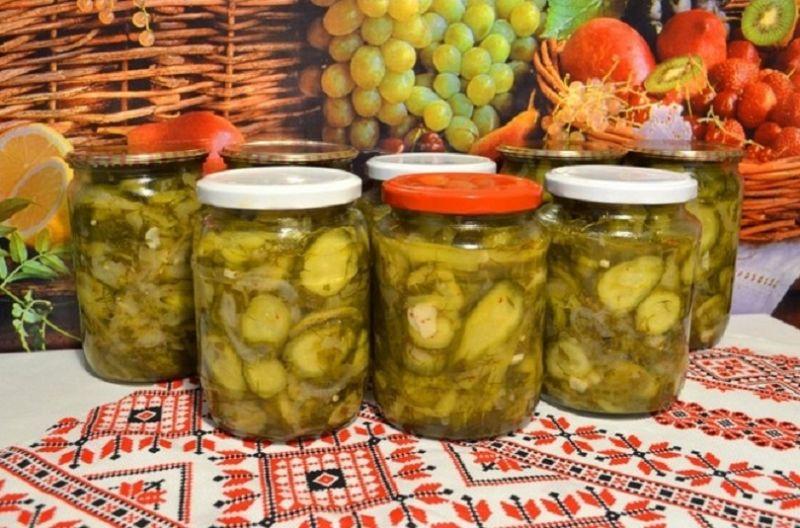 salat-iz-ogurcov-na-zimu-palchiki-oblijeh