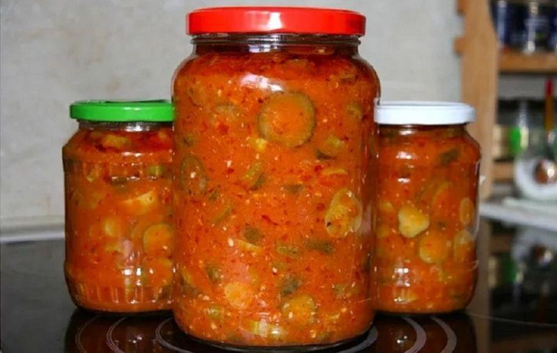salat-na-zimu-iz-ogurcov-i-pomidorov
