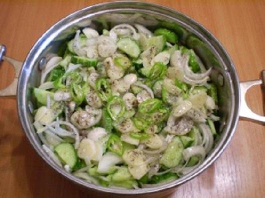 smeshat-v-kastryule-ingredienty-2