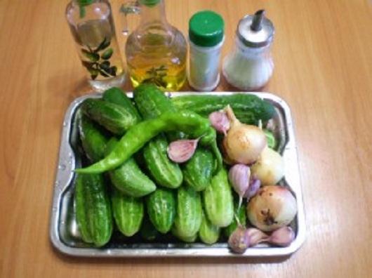 sostav-salata-na-zimu