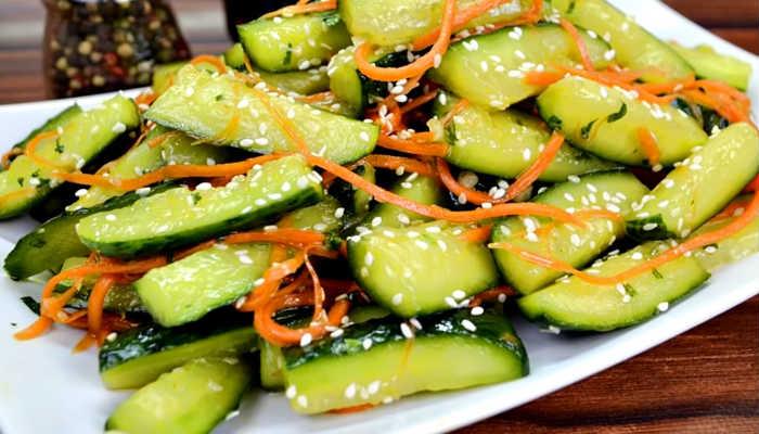bystryj-recept-salata-po-korejski