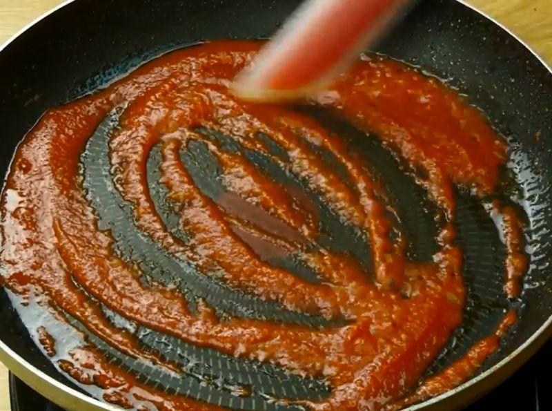 jarim-tomatnyj-sok