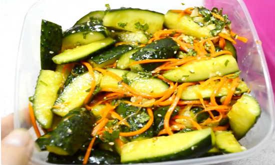 smeshiwaem-sostavlyayuhie-salata