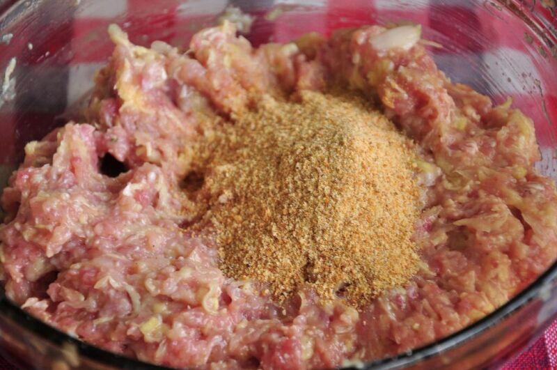 Котлеты из индейки: 8 рецептов, как приготовить сочные и мягкие котлеты из фарша индейки