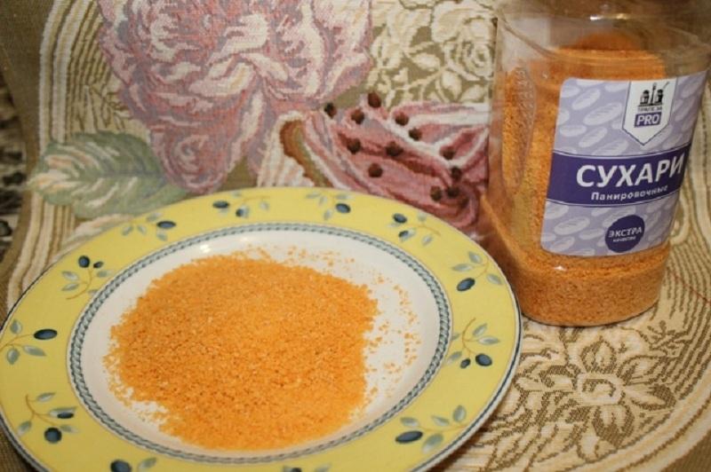 Сочные и мягкие котлеты из индейки — 6 рецептов приготовления