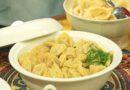Домашние пельмени — классические рецепты пельменей с мясом. Очень вкусно!